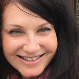 Catieann from Lake Forest | Woman | 54 years old | Aquarius