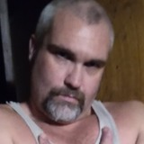 Terrancemcdo6U from Fort Smith | Man | 36 years old | Pisces