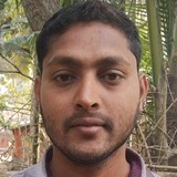 Biswajitnandcj from Udaigiri   Man   25 years old   Aquarius