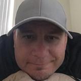 Jason from New York City | Man | 35 years old | Capricorn