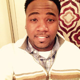 Tra from Flowood | Man | 27 years old | Sagittarius