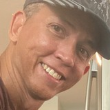 Ianrosario94 from Chandler   Man   47 years old   Pisces