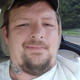 Scooter from Martinsburg | Man | 40 years old | Scorpio