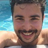 Antoine from Bordeaux | Man | 28 years old | Capricorn