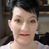 Charlotte from Roseburg | Woman | 50 years old | Sagittarius