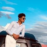 Erik from New York City | Man | 21 years old | Libra