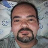 Josetena from Lorqui | Man | 36 years old | Libra