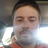 Barelli from Beecher | Man | 27 years old | Gemini