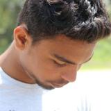 Uddhav from Koppal | Man | 23 years old | Aries