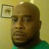 Pierre from Huntsville | Man | 46 years old | Taurus
