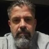 Aaron from Felton | Man | 43 years old | Scorpio