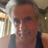 Nymetfanui from Brooklyn   Man   69 years old   Pisces