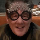 Ziggy from Scottsdale | Man | 59 years old | Sagittarius