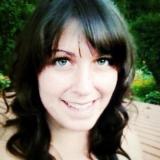 Sarah from Vernon | Woman | 32 years old | Scorpio