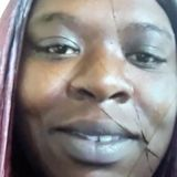 Kyra from Painesville   Woman   33 years old   Capricorn