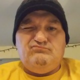 Wiggles from Paducah | Man | 46 years old | Sagittarius