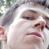 Al from Edenbridge   Man   25 years old   Scorpio