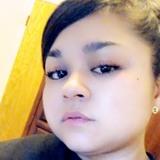 Bee from Pomona | Woman | 29 years old | Scorpio