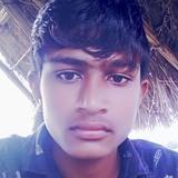 Kuldeep from Mathura   Man   22 years old   Leo