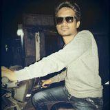 Nishu from Mandamarri | Man | 26 years old | Virgo