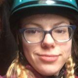 Sassyelena from Wethersfield | Woman | 24 years old | Gemini
