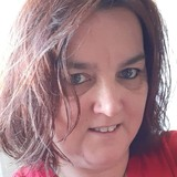 Ange from Longwy | Woman | 44 years old | Leo