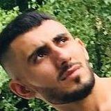 Naser from Wuppertal   Man   24 years old   Leo