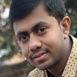 Sanket from Pandharpur   Man   26 years old   Scorpio