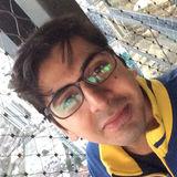 Zeeshan from Saint Albans | Man | 32 years old | Scorpio