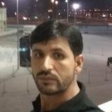 Abdula from Ajman | Man | 30 years old | Capricorn