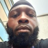 Blkbev from Wilkes-Barre | Man | 42 years old | Libra
