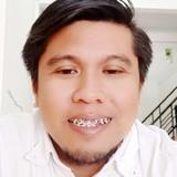 Hari from Medan   Man   36 years old   Sagittarius