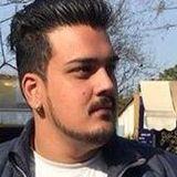 Shivram from Phagwara | Man | 24 years old | Pisces