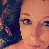 Sarahprincess from Solihull   Woman   43 years old   Taurus