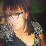Chelsie from Brownsburg | Woman | 31 years old | Gemini