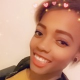 Aïnou from Bellerive-sur-Allier | Woman | 22 years old | Capricorn