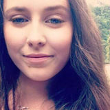 Maddy from Brunswick | Woman | 28 years old | Virgo