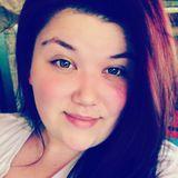 Sydneyalexandria from Brampton | Woman | 26 years old | Sagittarius