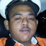 Khairul from Johor Bahru | Man | 29 years old | Libra