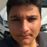 Vijay from Phagwara | Man | 22 years old | Aquarius
