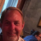 Jw from Killeen | Man | 56 years old | Pisces