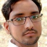 Danish from Haridwar | Man | 27 years old | Virgo