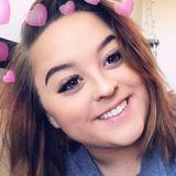 Zadie from Bryan | Woman | 21 years old | Sagittarius