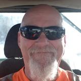 Newf from Greater Sudbury | Man | 58 years old | Sagittarius