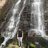 Rubeno from Novato | Man | 33 years old | Capricorn