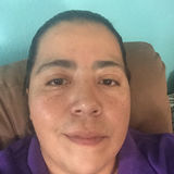 Dgarci from Grand Junction | Woman | 44 years old | Taurus