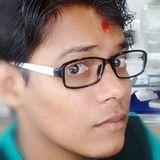 Amit from Khambhat | Man | 27 years old | Sagittarius