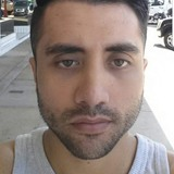 James from Cairns | Man | 33 years old | Scorpio