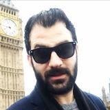 Maysar from London | Man | 39 years old | Capricorn
