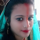 Sona from Lucknow | Woman | 24 years old | Sagittarius